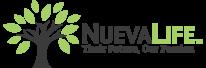 NuevaLife