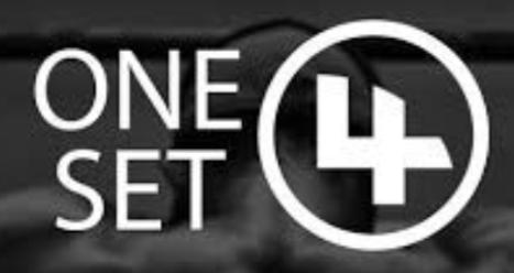Logo OS4