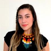 Alejandra Echeverri - NuevaLife
