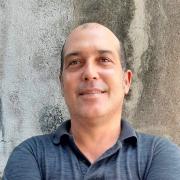 Alvaro Miranda - NuevaLife