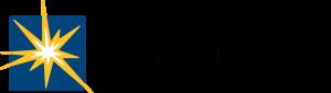 Guidestar Logo Nuevalife