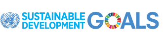 NUEVALIFE MEETS UN SUSTAINABLE DEVELOPMENT GOALS